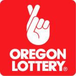 We've got the Oregon Lottery at Roxy Ann Lanes!