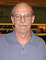 Ron Wilkins